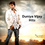 Duniya Vijay Hits songs