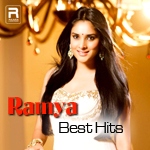 Ramya Best Hits songs