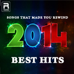 2014 Best Hits songs