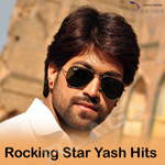 Yash Hits songs