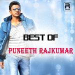 Best of Puneet Rajkumar songs