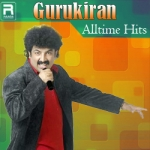 Gurukiran Alltime Hits songs