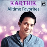 Karthik Alltime Favorites songs