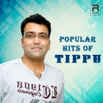 Popular Hits of Tippu songs