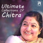 Ultimate Collections Of Chitra songs