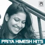 Priya Himesh Hits songs