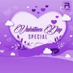 Sandalwood - Valentine's Day Special Songs