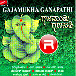 Listen to Muthina Rathi songs from Gajamukha Ganapathi