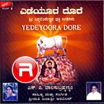 Yedeyoora Dore songs