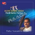 Murali Baariso Madhava songs