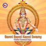 Banni Banni Kanni Swamy songs