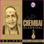 Chembai - Vol 1 songs