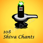 108 Shiva Chants songs