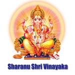 Sharanu Shri Vinayaka songs