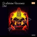 Sri Lakshmi Narasimha Stuti songs