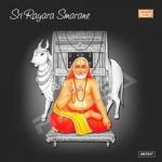 Sri Rayara Smarane songs