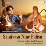 Srinivasa Nine Palisu songs