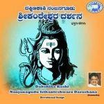 Dakshina Kashi Nanjanagudu Srikanteshwara songs