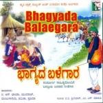 Bhagyadha Balegaara songs