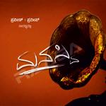 Manasvi songs