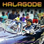 Halagode songs