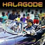 Halagode