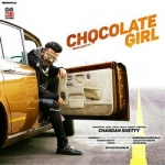 Chocolate Girl songs