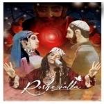 Roshewalla - Sound Of Kashmir songs