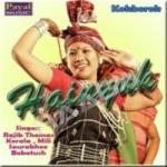 Hainyuk songs