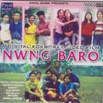 Nwng Baro songs