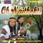 Oh Naithokti songs