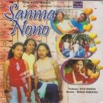 Sanma Nono songs