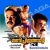 Listen to Uthungasailam from Manichitrathazhu