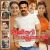 Listen to Onnu Kaanuvan from Immini Nalloral