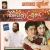 Listen to Ramzan Nilavotha (D) from Boyy Friend