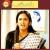 Listen to Enthithra Vaiki from Pakal
