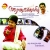 Listen to Swarangal from Aananda Bhairavi