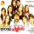 Listen to Chendeloru Vandu from Red Chillies