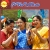 Listen to Parayumo from Nagaram