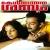 Listen to Ariya Muthu from Kelkkatha Shubdham(2007)