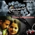 Bangalooru songs