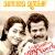 Listen to Ennum Oormakal from Shudharil Shudhan