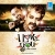 Listen to Kaanuvan Mohamaayi from I Love You (Album)