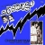 Sindhoora Varnathil songs