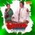 Sangeethame songs