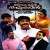 Listen to Anuragapoovale from Lakshmivilasam Renuka Makan Raghuraman