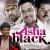 Listen to Nannawoola (Remix) from Asha Black
