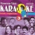 Listen to Azhakarna (Karoke Track) from Karoke - Vol 3