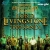 Listen to Tharangal Padunne from Lord Livingstone 7000 Kandi