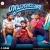 Listen to Ee Angaadi Kavalayil from Goodalochana